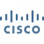 Cisco_Logo_blue