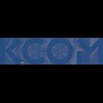 KCOM BLUE3