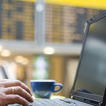 remote-work-telecommuting-isl-online-airport1