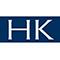 HK_small2