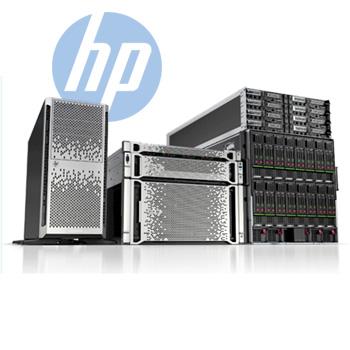 Server and Network Installation, Bournemouth, Dorset - G3